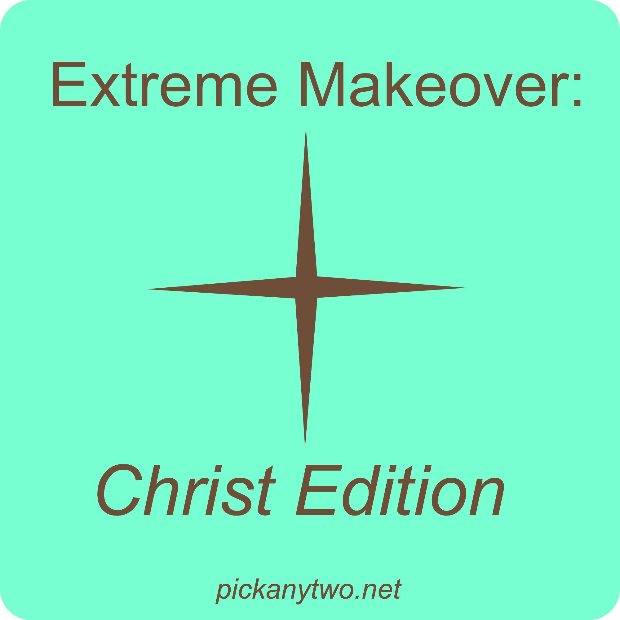 extreme version