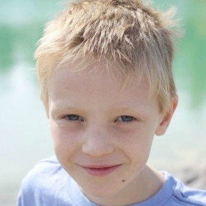 Free Webinar to Improve Your Child's Eating Habits