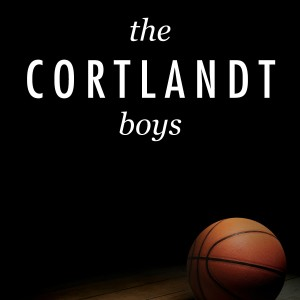 Not Sure Which Book to Read Next? Check Out The Cortlandt Boys!