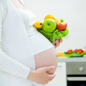 The Ultimate List of Healthy Pregnancy Snacks: Over 50 Healthy Snack Ideas for Moms to Be