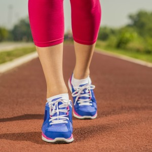 How to Bust Your 9 Biggest Exercise Excuses