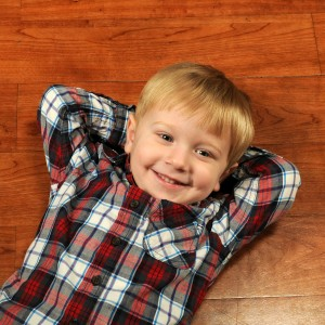 5 Quick Tips for a Spectacular Toddler Photo Session