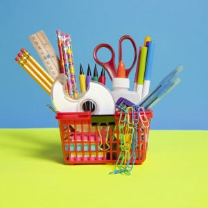 The Best Back to School Organization Tips to Start Your School Year Right