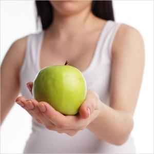 5 Habits of Healthy Pregnant Women